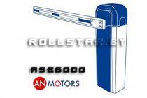 ASB6000 An-Motors
